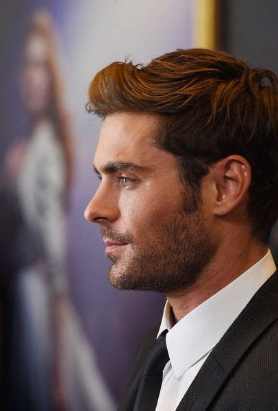 zack scow best 25 zac efron ideas on pinterest zac efron pictures