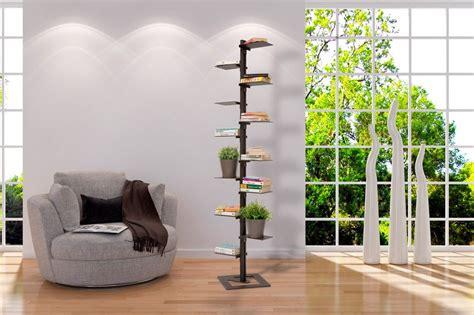 giardino verticale in casa perch 233 scegliere un giardino verticale per casa e ufficio