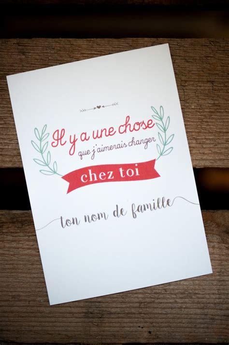 Idée Urne Mariage by Idee Deco Mariage Pour Bague Demande En Mariage