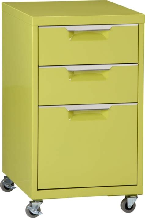 how to a metal file cabinet look better 28 best images about can a file cabinet actually look
