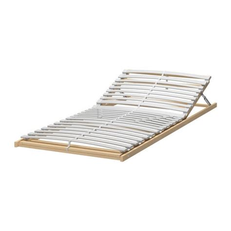 Ikea Mattress Base With Storage 17 Best Images About For The Home On Youth