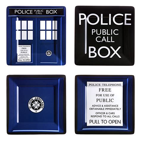 Dr Who Kitchen by Doctor Who Kitchen Accessories