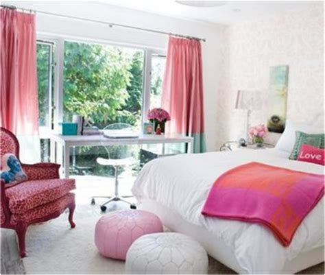 pretty teenage girl bedrooms beautiful girls bedrooms rooms home decorating ideas