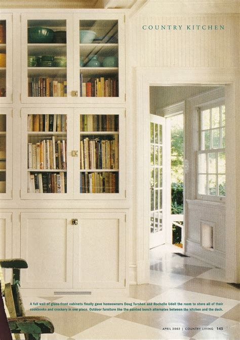 Built In Bookcase With Doors 43 Best Bookcases Images On Bookshelves Book