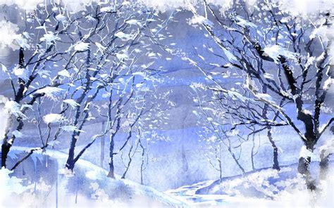 frozen winter wallpaper 1920x1200 frozen park desktop pc and mac wallpaper