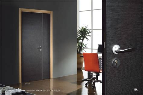 sound proof interior door soundproof interior sliding door home improvement ideas