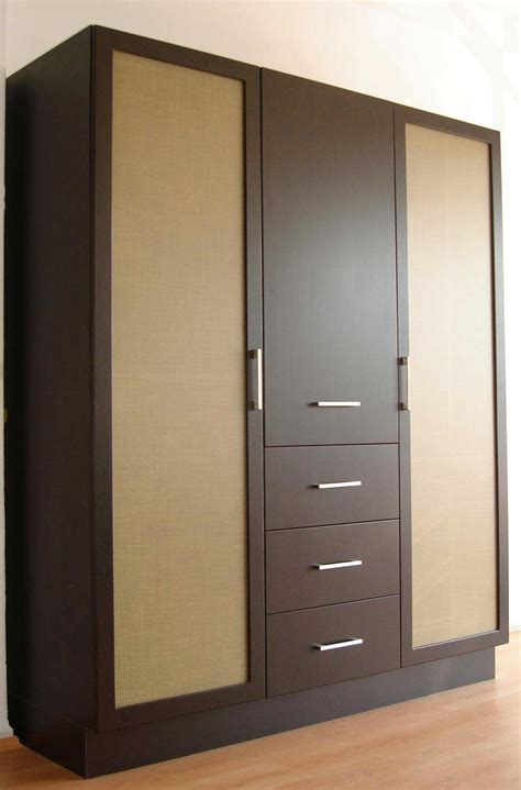 Interior Desinger by Wardrobe Atmiya Decors Furniture Amp Interior Designer