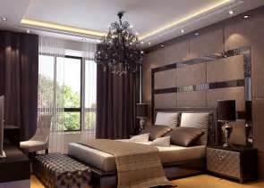 Attic Bedroom » Home Design 2017