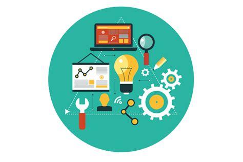 imagenes png para aplicaciones aplicaciones empresariales varadero software factory