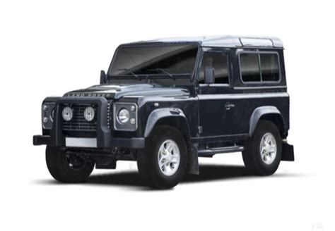 used land rover defender 110 for sale used land rover defender 110 cars for sale on auto trader
