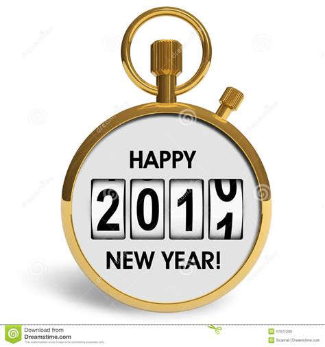 new year congratulation word new year 2011 congratulation royalty free stock images