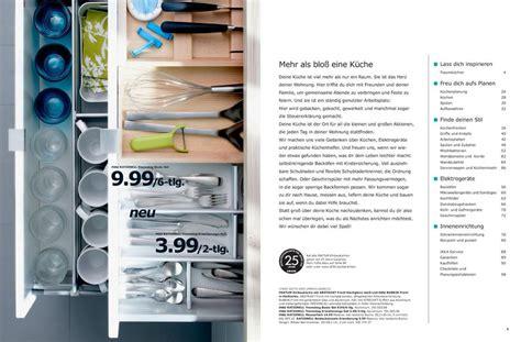 ikea küchenfront faktum k 252 che wei 223 design