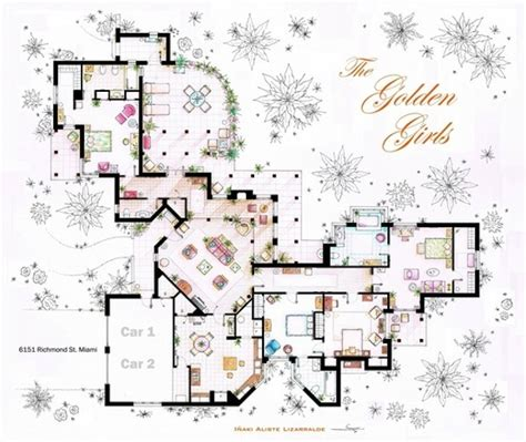 floor plan sketches tv show floor plan sketch interior design