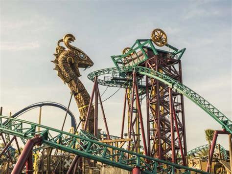 Busch Gardens Ticket Deals by 3 Park Seaworld Aquatica Busch Gardens Ticket Orlando
