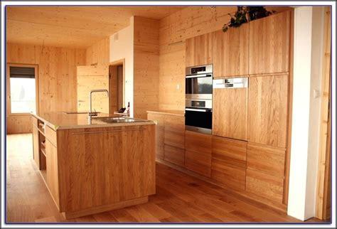 küchen arbeitsplatte sonoma eiche arbeitsplatte bauhaus dockarm