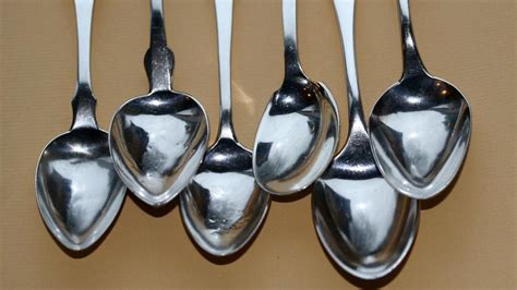 Table Spoons To Ounces by How Many Teaspoons Are Equal To 1 Ounce Reference