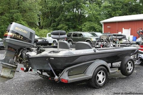 ranger bass boats phone number 1997 ranger bass boat boats for sale