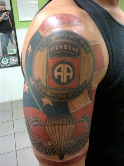 tattoo all about us mp3 download 25 best ideas about shoulder armor tattoo on pinterest