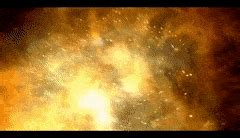wallpaper gif god universe explosion gifs search find make share gfycat