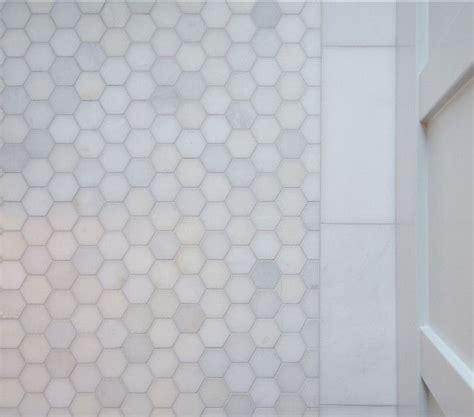 hexagon bathroom floor tile best 25 hexagon floor tile ideas on pinterest hexagon