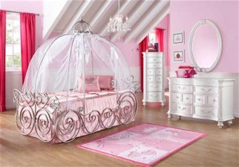 rooms to go princess bed disney princess metal twin bedroom collection