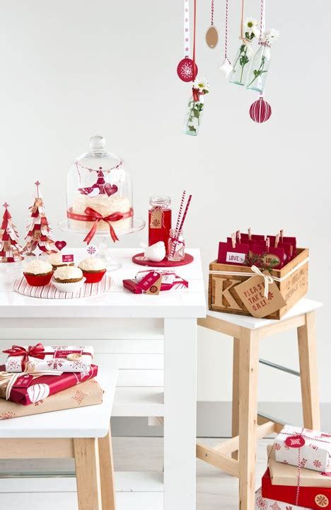cute kitchen decorating ideas 45 cute creative kitchen decorating ideas for christmas