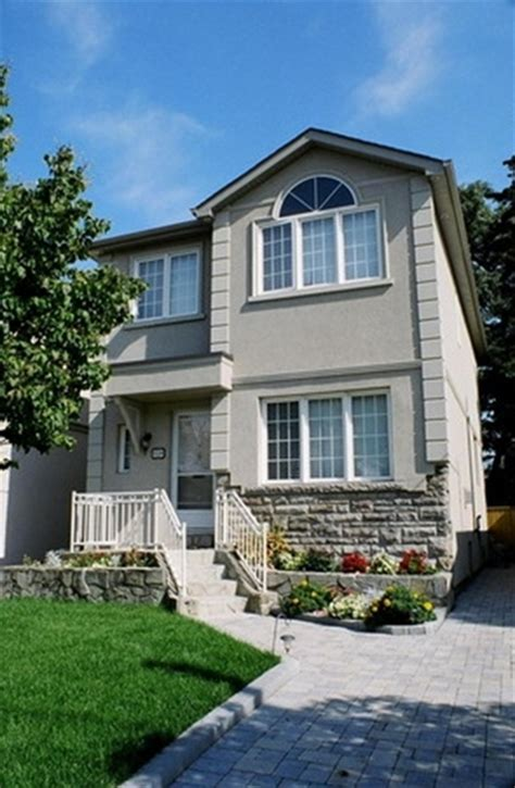 modular home additions modular home
