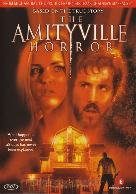 film horor amityville film review the amityville horror 2005 jryanm