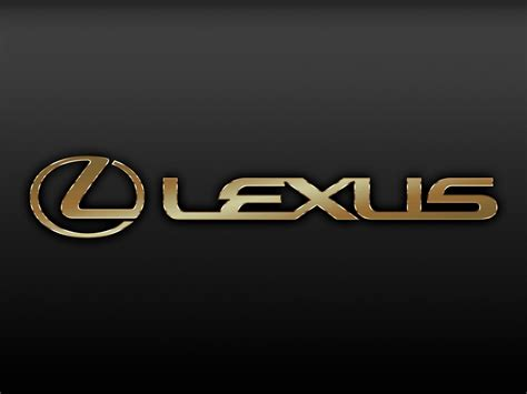 lexus toyota logo lexus logo 18631 1920x1440 px hdwallsource com