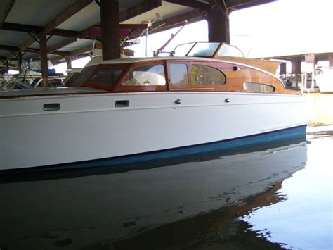 boat junk yard fort lauderdale completed work