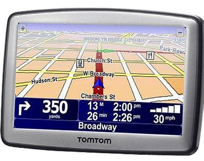 tomtom one xl america map gadget help tomtom one xl 330 and changing the maps and