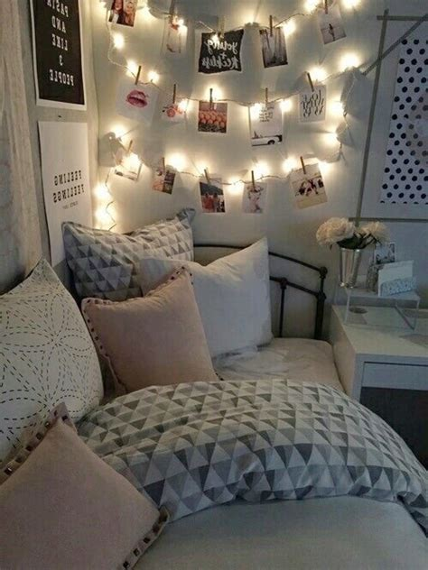 rooms decor gallery teen rooms tumblr bedroom pinterest teen room and