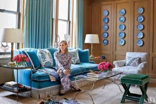 Tory Burch Home Decor Gallery For Gt Tory Burch Home Decor