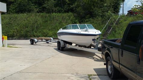 how to winterize a chaparral boat chaparral 2130 ssi sst 2000 for sale for 9 500 boats
