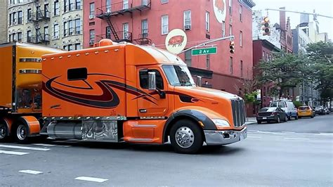 reliable carriers  orange crush strength honor june   youtube