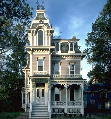 17 best images about second empire victorian on pinterest 17 best images about second empire style on pinterest