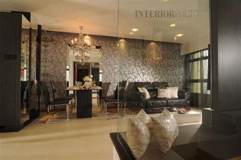 your home design ltd reviews punggol 4 room flat interiorphoto professional
