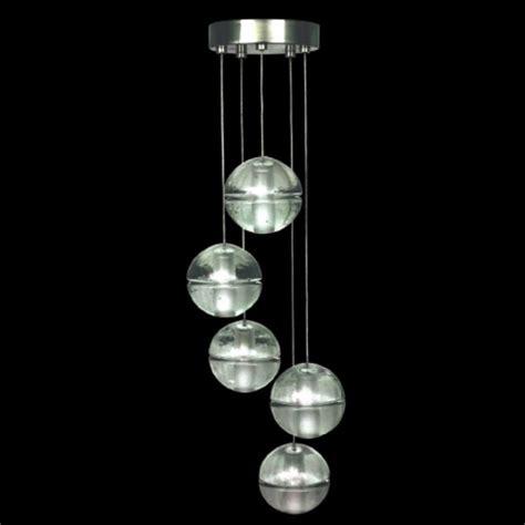 Bocci Pendant Light Designer Lighting Bocci 14 5
