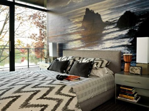 interior designer chicago il bedroom decorating and designs by project interiors aimee wertepny chicago illinois united