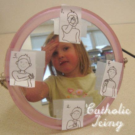 17 Best Images About Easter Projects Beautiful Catholic 17 Best Ideas About Catholic Crafts On Pentecost Church Crafts And Catholic Easter
