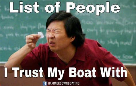 Boat People Meme - boat people meme 100 images busblog memes socialism