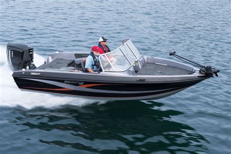 stratos boats 386 xf research 2017 stratos boats 386 xf on iboats