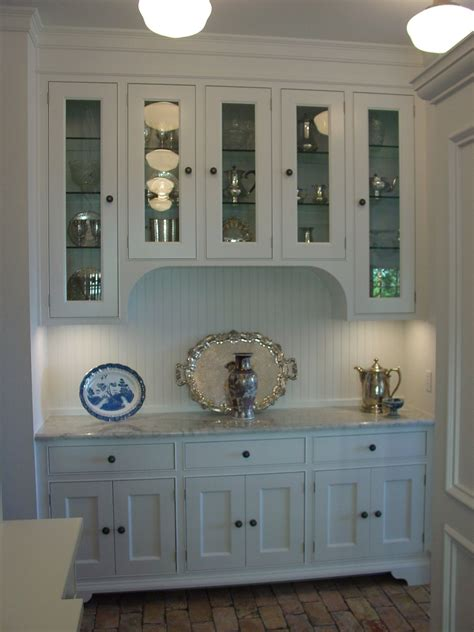 Top Cabinet Companies Eagle Designs Amp Woodworking Inc Portland Or 97230