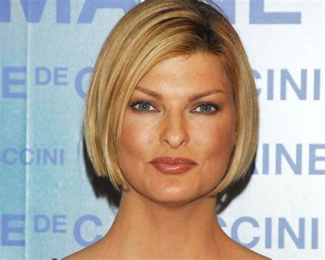 hair styles for thinning hair by ears 192 best images about hair salon on pinterest jennifer