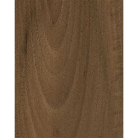 armstrong american home elite plank collection farm fence laminate lynnwood wa flynns