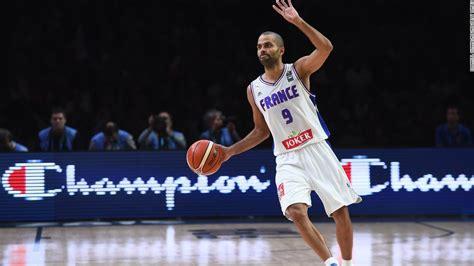 french sports nba france s love affair with basketball cnn