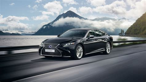 ls for lexus ls flagship luxury saloon explore the ls 500h