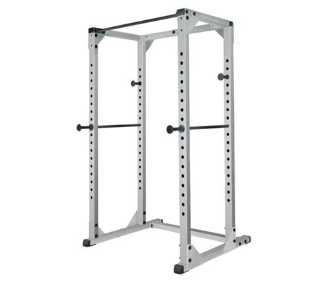 Solid Power Rack by Solid Power Rack Xtreme Fitness Australia