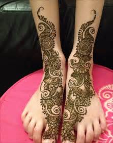 home design indian bridal arabic feet mehndi design february 2012 kerala home design and floor plans