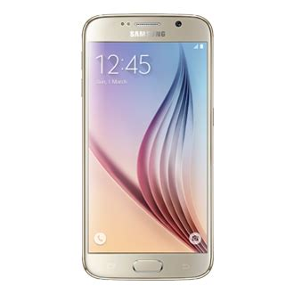 S6 Samsung Price Samsung Galaxy S6 Price Specs And Features Samsung India